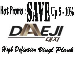 Promo Vinyl Plan